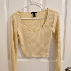 Forever 21 Tops - BRAND NEW FOREVER 21 TOP BUNDLE